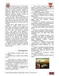 Chronos - Penița de Aur, anul I, nr. 1, martie 2013 - Page 6