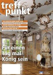 Nr. 31 - Berliner Volksbank