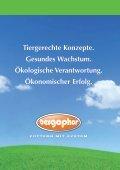 Produktkatalog Rind (6,5 MB) - Bergophor Futtermittelfabrik - Seite 2