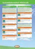 Produktkatalog Rind (6,5 MB) - Bergophor Futtermittelfabrik - Seite 4