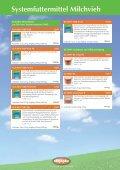 Produktkatalog Rind (6,5 MB) - Bergophor Futtermittelfabrik - Seite 5