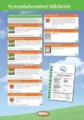 Produktkatalog Rind (6,5 MB) - Bergophor Futtermittelfabrik - Seite 7