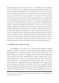 Krzysztof M - Page 4