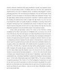 Krzysztof M - Page 6