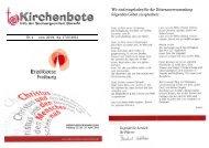 Kirchenbote 04 - Se-goerwihl.de