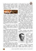 Chronos - Penița de Aur, anul I, nr. 3-4, mai-iunie 2013 - Page 5