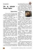 Chronos - Penița de Aur, anul I, nr. 3-4, mai-iunie 2013 - Page 7