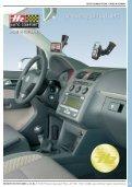 Untitled - HR - Autocomfort - Seite 3