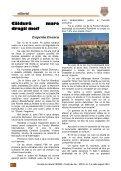 Chronos - Penița de Aur, anul I, nr. 5-6, iulie-august 2013 - Page 3