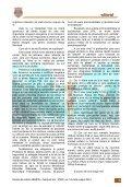 Chronos - Penița de Aur, anul I, nr. 5-6, iulie-august 2013 - Page 4