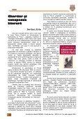 Chronos - Penița de Aur, anul I, nr. 5-6, iulie-august 2013 - Page 5
