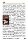 Chronos - Penița de Aur, anul I, nr. 5-6, iulie-august 2013 - Page 6