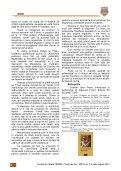 Chronos - Penița de Aur, anul I, nr. 5-6, iulie-august 2013 - Page 7
