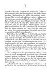 Aufstand der Affen - Seite 5