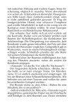 Aufstand der Affen - Seite 6