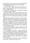 Aufstand der Affen - Seite 7
