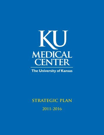 Psychological Health Center Business Plan