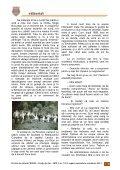 Chronos - Penița de Aur, anul I, nr. 7-8-9, septembrie-octombrie-noiembrie 2013 - Page 4