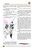 Chronos - Penița de Aur, anul I, nr. 7-8-9, septembrie-octombrie-noiembrie 2013 - Page 5