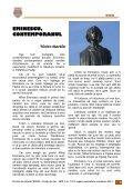 Chronos - Penița de Aur, anul I, nr. 7-8-9, septembrie-octombrie-noiembrie 2013 - Page 6