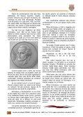 Chronos - Penița de Aur, anul I, nr. 7-8-9, septembrie-octombrie-noiembrie 2013 - Page 7
