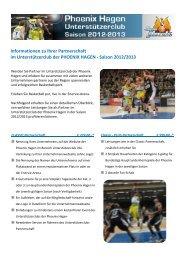 In diesem PDF erhalten Sie einen detaillierten ... - Phoenix Hagen