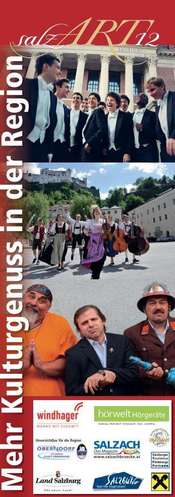 (3,50 MB) - .PDF - Lamprechtshausen
