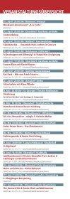 (3,50 MB) - .PDF - Lamprechtshausen - Seite 2