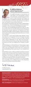 (3,50 MB) - .PDF - Lamprechtshausen - Seite 3