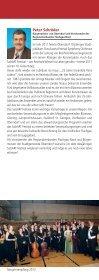 (3,50 MB) - .PDF - Lamprechtshausen - Seite 4