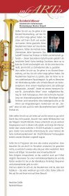 (3,50 MB) - .PDF - Lamprechtshausen - Seite 5