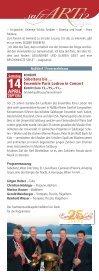 (3,50 MB) - .PDF - Lamprechtshausen - Seite 7