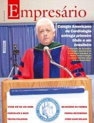 Colégio Americano de Cardiologia entrega primeiro título a um ...