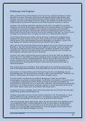 Astrologie - Jahres-Prognose -  Wie wird Ihr kommendes Jahr - Seite 5