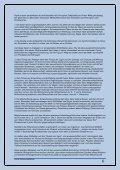 Astrologie - Jahres-Prognose -  Wie wird Ihr kommendes Jahr - Seite 6