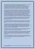 Astrologie - Jahres-Prognose -  Wie wird Ihr kommendes Jahr - Seite 7