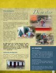 Summer 2010 Newsletter - International Disaster Emergency Service - Page 5