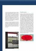 Fiche technique Sollicitation thermique du verre - Page 2