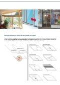 Fiche technique Sollicitation thermique du verre - Page 4