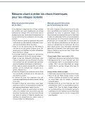 Fiche technique Sollicitation thermique du verre - Page 5