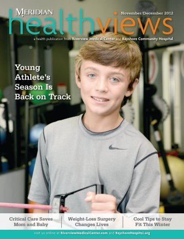 Download the November/December 2012 Issue - Bayshore ...