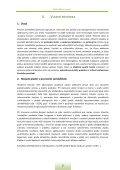 Stanovení a optimalizace diferencovaných dávek dusíkatých hnojiv ... - Page 7