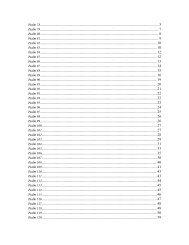 Psalms 78-150 - Geneva Bible