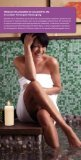 VULKANEIFEL SPA - Lindner Hotels & Resorts - Seite 2