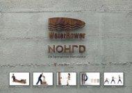 Woodlife Produktkatalog 2013 (pdf)