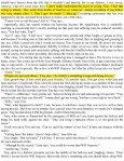 john-green-david-levithan-will-grayson-will-grayson - Page 7