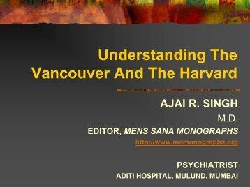 The Four Fs of Success - Journal of Postgraduate Medicine