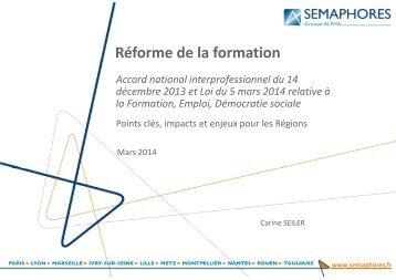 reforme-formation-presentation-regions-mars-2014