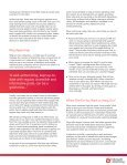 A white Paper from Microsoft Advertising - TourismTechnology.com - Page 3