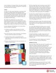 A white Paper from Microsoft Advertising - TourismTechnology.com - Page 4